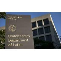 DOL Explains Paid Sick Leave, Expanded Family and Medical Leave Benefits