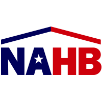 NAHB Urges Members to Pause for a Safety Stand Down on April 16