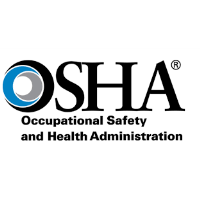 OSHA Guidance: COVID-19 Illnesses Not Recordable for Construction