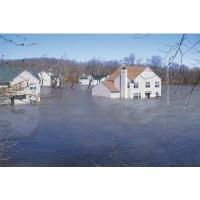 FEMA to Allow for Remote Inspection of Flood Losses