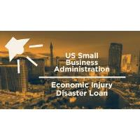 SBA Now Accepting New Applications for Economic Injury Disaster Loans and Advance