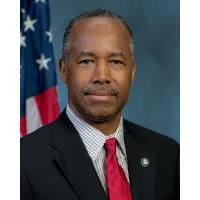 HUD Secretary Carson Updates NAHB Members on COVID-19 Housing Response