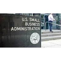 SBA & U.S. Treasury Release PPP Loan Forgivness Application