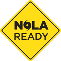 NOLAREADY:The City of New Orleans ''Measures to Slow the Spread'' of COVID-19