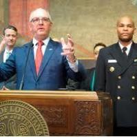 Louisiana Gov. Edwards Proclamation and News Updates Aimed to Slow the Spread of COVID-19