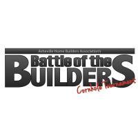 Battle of the Builders Cornhole Tournament