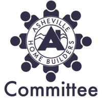 Government Affairs Committee