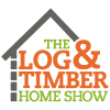 Canceled - Log & Timber Home Show