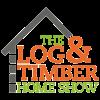 Canceled - Log & Timber Home Show