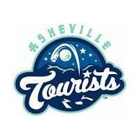 Asheville Tourists Game/Networking Night
