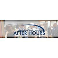 AHBA After Hours at Atelier Maison & Co.