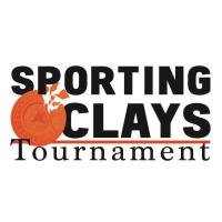 2021 Sporting Clays Tournament