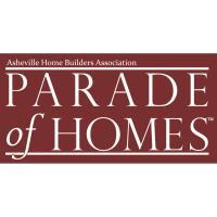 Parade of Homes Builder Info Session