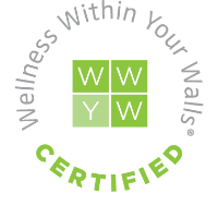 Wellness Within Your Walls Healthy Home Workshop & Certification Class