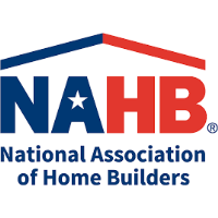 NAHB Discussion on International Housing Affordability