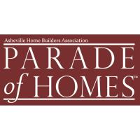 Parade of Homes Tour Weekends