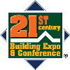 21st Century Building Expo & Conference