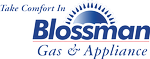 Blossman Gas & Appliance