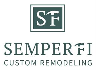 Semper Fi Custom Remodeling