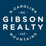 Gibson Realty, LLC NC