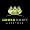 Green Built Alliance
