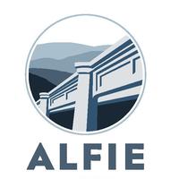 ALFIE Loans