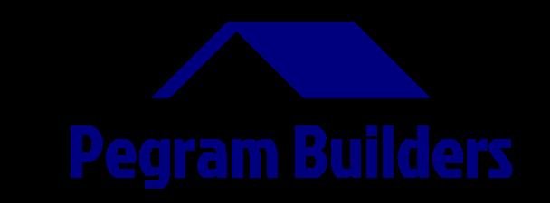 Pegram Builders, LLC