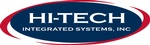 Hi-Tech Integrated Systems, Inc.