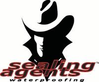 Sealing Agents
