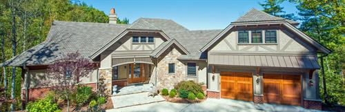 Gallery Image Grammatico-Homes-Asheville-builder-(2).jpg