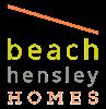Beach Hensley Homes
