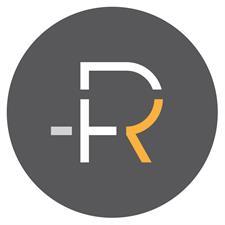 Retro+Fit Design, LLC