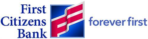 Gallery Image New_Logo_Forever_First.jpg