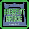 BeerFest SPONSOR - Register Here