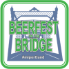 Beerfest on the Bridge -POSTPONED to 2021
