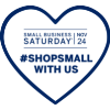 Small Biz Saturday -Participating Business Registration .20