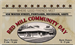 Red Mill Community Day - 3rd Annual