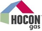 Hocon Propane