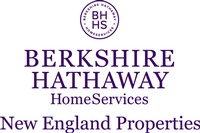 Berkshire Hathaway Home Services New England Properties