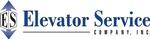 Elevator Service Company, Inc.