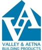 Valley & Aetna Building Products