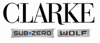Clarke Distribution Corp.