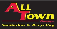 All Town Sanitation & Recycling