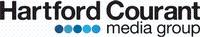The Hartford Courant Company