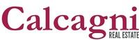 Calcagni Real Estate