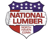 National Lumber, Inc.