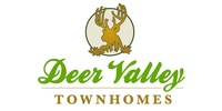 Deer Valley Construction Management, LLC