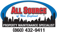 All Source of Connecticut
