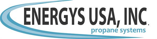 Energys USA, Inc. & Tri State Testing