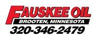 Fauskee Oil Co Inc